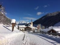 190116_skilager1