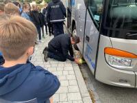 200928_bus1